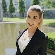Nadine Woditschka top itservices AG